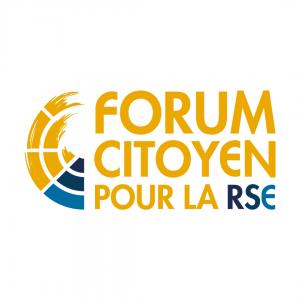 FCRSE : logotype identité alternative